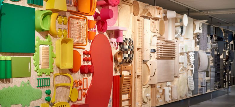 Places to Visit in Sweden Ikea Opens Its First Ever Design Furniture Museum Places to Visit Places to Visit in Sweden: Ikea Opens Its First Ever Design Museum Places to Visit in Sweden Ikea Opens Its First Ever Design Furniture Museum 2