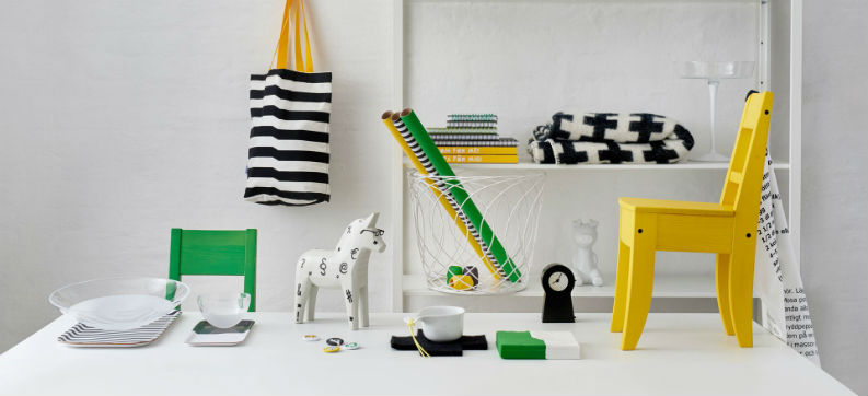 Places to Visit in Sweden Ikea Opens Its First Ever Design Furniture Museum Places to Visit Places to Visit in Sweden: Ikea Opens Its First Ever Design Museum Places to Visit in Sweden Ikea Opens Its First Ever Design Furniture Museum 4