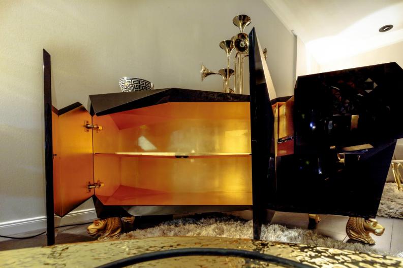 ARTEIOS: The Design Furniture Concept Store we were all waiting for Design Furniture ARTEIOS: The Design Furniture Concept Store we were all waiting for The ARTEIOS Concept Store is open 6
