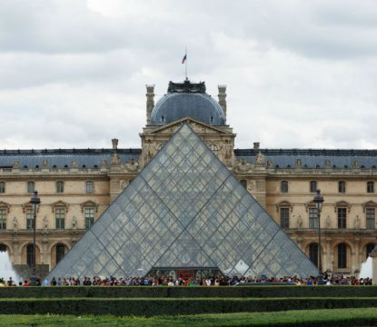 Top 10 Famous Places To Visit in Paris During Maison et Objet