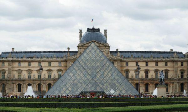 Top 10 Famous Places To Visit in Paris During Maison et Objet