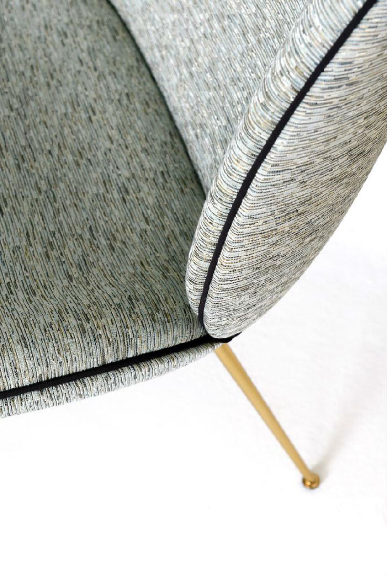 Top 10 Luxury Fabric Materials Brands Trending in 2016