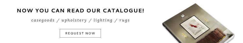 brabbu-catalogo Design Furniture ARTEIOS: The Design Furniture Concept Store we were all waiting for brabbu catalogo
