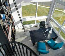 capa_interior design tips,top designers,best design projects,modern interior design,living room ideas,interior design portfolio,interior architects, Susan Strauss Design