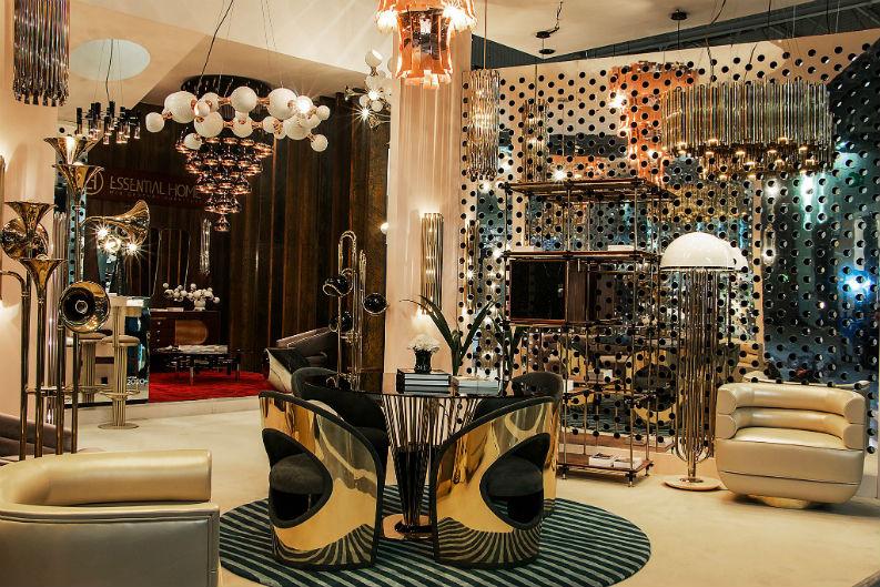 20 Striking Modern Design Furniture Trends to See at Maison & Objet maison et objet 20 Striking Modern Design Furniture Trends From Maison et Objet 20 Striking Modern Design Furniture Trends to See at Maison et Objet 2