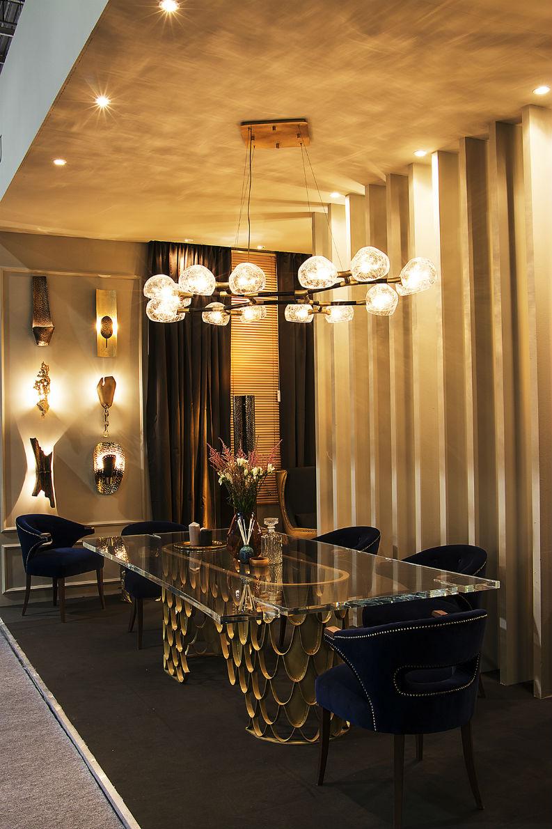 20 Striking Modern Design Furniture Trends to See at Maison et Objet maison et objet 20 Striking Modern Design Furniture Trends From Maison et Objet 20 Striking Modern Design Furniture Trends to See at Maison et Objet 6