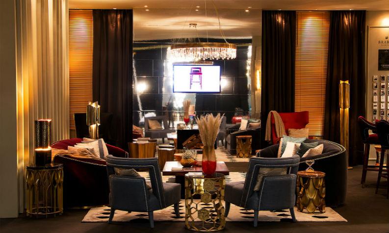 20 Striking Modern Design Furniture Trends to See at Maison et Objet maison et objet 20 Striking Modern Design Furniture Trends From Maison et Objet 20 Striking Modern Design Furniture Trends to See at Maison et Objet 7