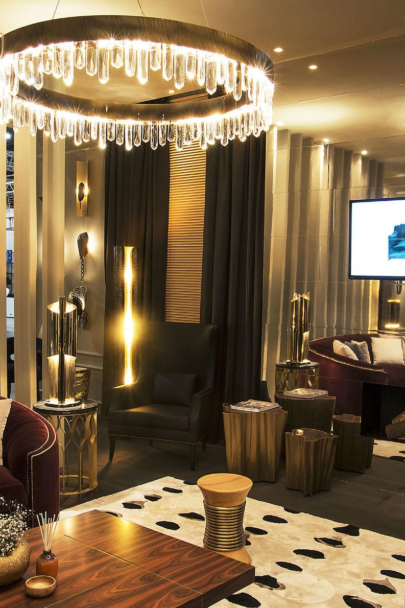 20 Striking Modern Design Furniture Trends to See at Maison et Objet maison et objet 20 Striking Modern Design Furniture Trends From Maison et Objet 20 Striking Modern Design Furniture Trends to See at Maison et Objet 8