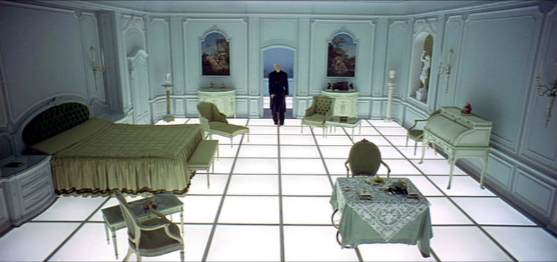 Incredible Interior Design Ideas From Movie Sets interior design ideas Incredible Interior Design Ideas From Movie Sets 2001SpaceOdyssey1331