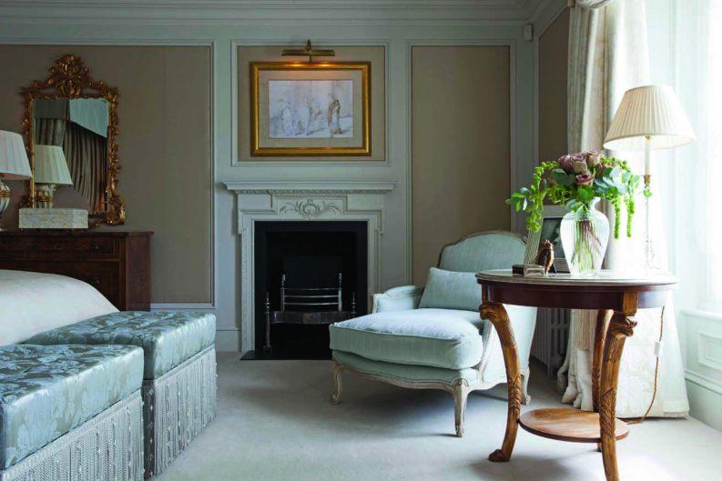 interior design The 5 Wonders of Interior Design Janie Stone e1472822329721