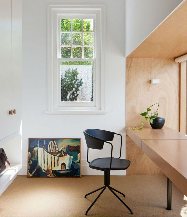 Top 25 Living Room Ideas 2016 According To Australian House Gardens 9 Brabbu Design Forces