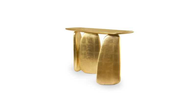 "Ardara - Furniture pieces with a ""wow"" factor design furniture Interior Design Furniture Pieces With A ""Wow"" Factor ardara modern console table modern contemporary design by brabbu 3 e1473244485710"