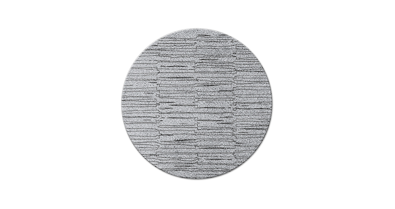 Bemba Rug Grey home decor This Autumn's Interior Trend You Need To Know: Grey Home Decor bemba rug 2 1
