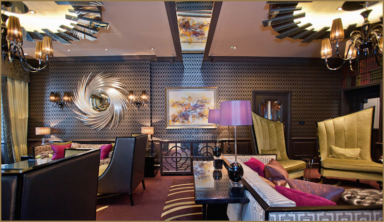London - A City All About Modern Interior Design Modern Interior Design London – A City All About Modern Interior Design original