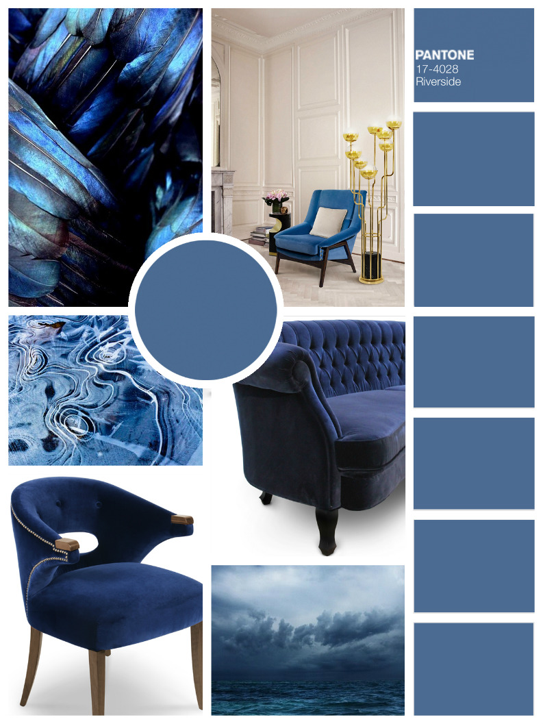 Color Trends For Next Season: Inspiring Mood Boards by BRABBU_RiverSide color trends Color Trends For Next Season: Inspiring Mood Boards by BRABBU  55FECA9EE30ED8B6325D38B2177DC293874738443D7C8E1F5D pimgpsh fullsize distr