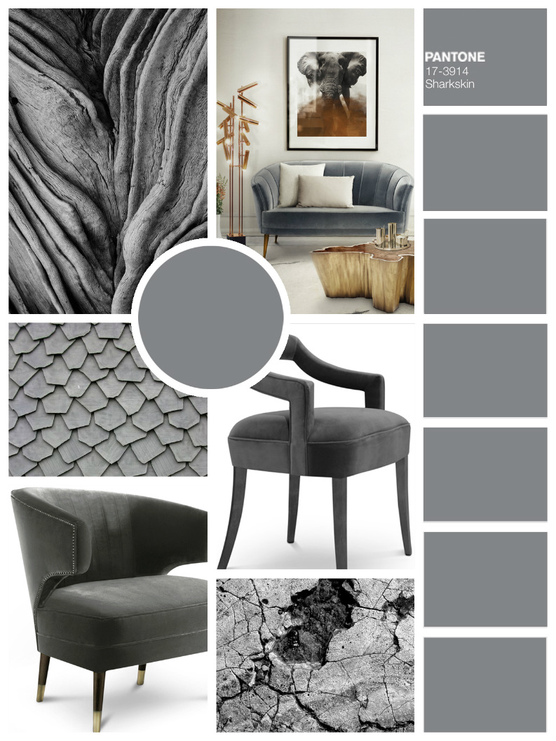 Color Trends For Next Season: Inspiring Mood Boards by BRABBU_SharkSkin color trends Color Trends For Next Season: Inspiring Mood Boards by BRABBU  5F91F8DEB49A2518E11C4BEF42E193C5D3BF95B3A91470DE07 pimgpsh fullsize distr