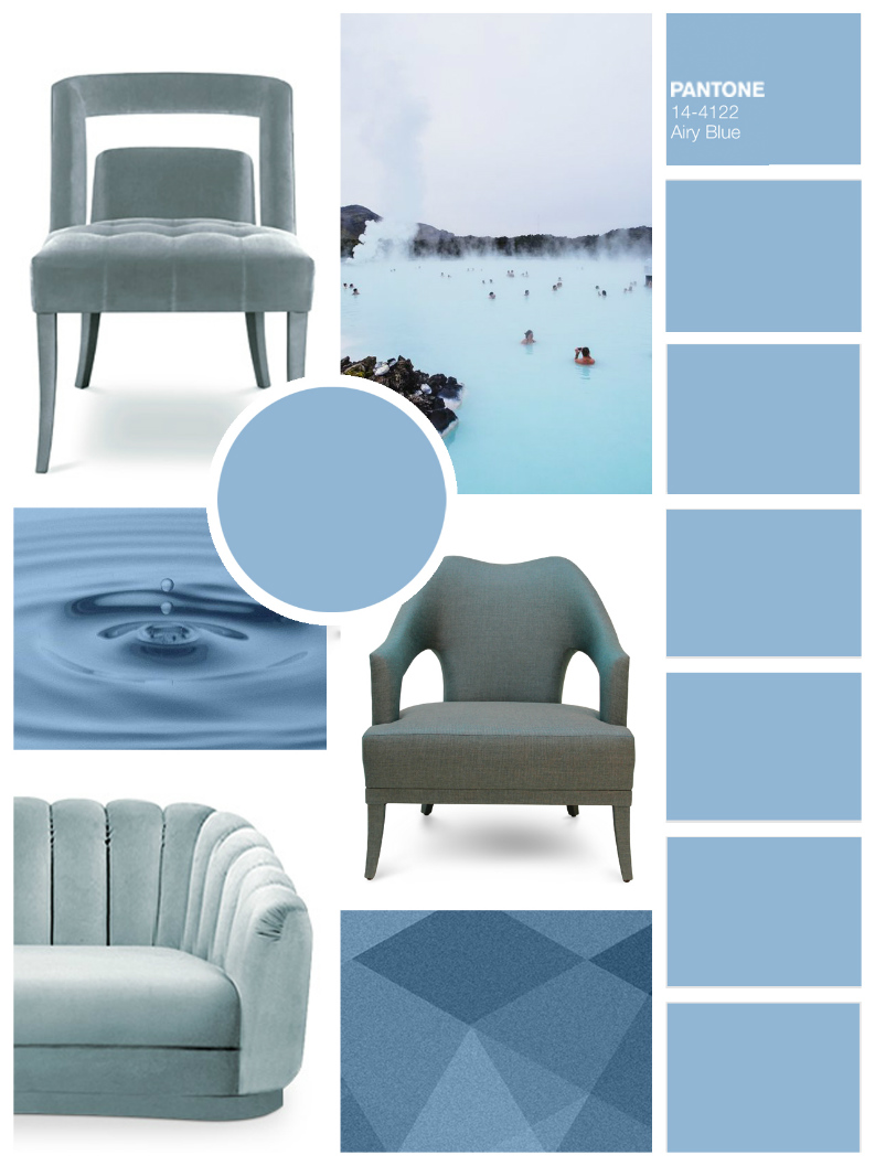 Color Trends For Next Season: Inspiring Mood Boards by BRABBU_Airy Blue color trends Color Trends For Next Season: Inspiring Mood Boards by BRABBU  710B083ACCD7CCC0C99E00C6261150904302D199B4CF230C61 pimgpsh fullsize distr