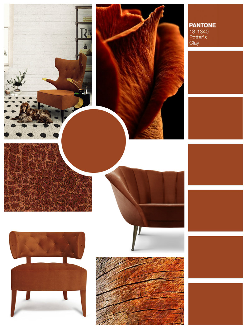 Color Trends For Next Season: Inspiring Mood Boards by BRABBU_Potter's Clay color trends Color Trends For Next Season: Inspiring Mood Boards by BRABBU  DAFB0BA0EA98B583EF957F0C2B595F866975EF5FBC2223658E pimgpsh fullsize distr