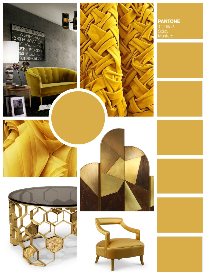 Color Trends For Next Season: Inspiring Mood Boards by BRABBU_Spicy Mustard color trends Color Trends For Next Season: Inspiring Mood Boards by BRABBU  DBBCEC51AA84B45DCBA9598527EF7274B2881BD7D840325E07 pimgpsh fullsize distr