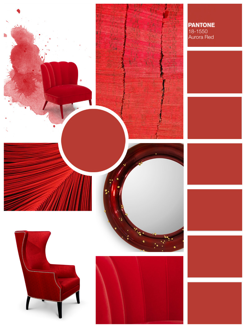 Color Trends For Next Season: Inspiring Mood Boards by BRABBU_Aurora Red color trends Color Trends For Next Season: Inspiring Mood Boards by BRABBU  E09416341DE22F85A9C2BBE3ADAD2FF72EB89145E7FF80EE66 pimgpsh fullsize distr