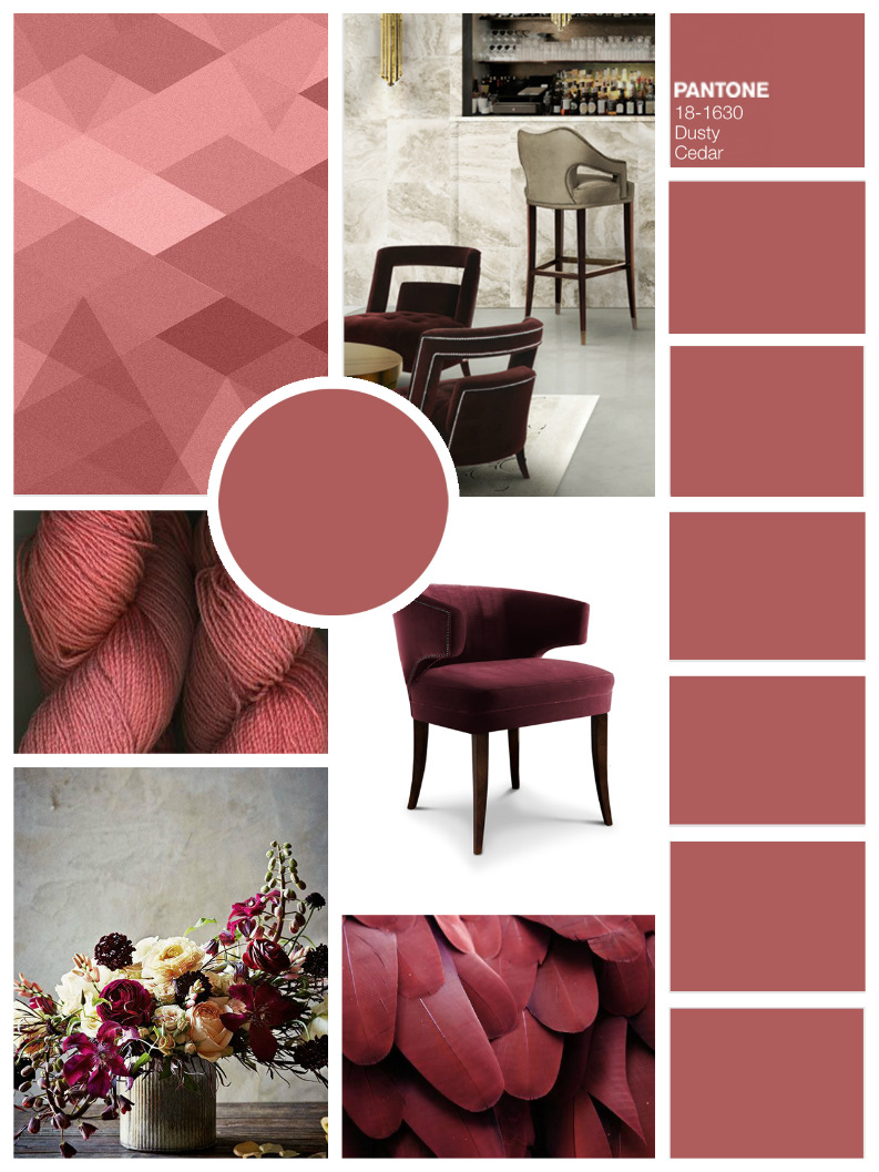 Color Trends For Next Season: Inspiring Mood Boards by BRABBU_Dusty Cedar color trends Color Trends For Next Season: Inspiring Mood Boards by BRABBU  F0213A5F428F3FF354571A53F0017FC8344213669041A55994 pimgpsh fullsize distr