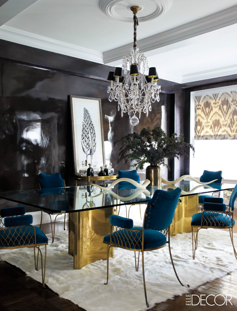 5 Incredible Interior Design Tips by ELLE Decor For a Chic Dining Room (1) interior design tips 5 Incredible Interior Design Tips by ELLE Decor For a Chic Dining Room 2d44208711a28ecf92d85bcba202110a