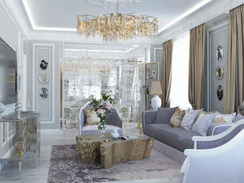 9 Fabulous Chandeliers For a Blowing Mind Contemporary Interior Design contemporary interior design 9 Fabulous Chandeliers For a Blowing Mind Contemporary Interior Design 9 Fabulous Chandeliers For a Blowing Mind Contemporary Interior Design 3