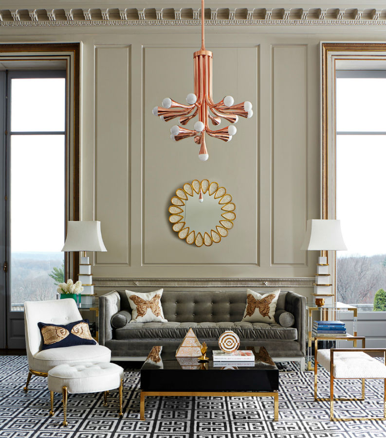 9 Fabulous Chandeliers For a Blowing Mind Contemporary Interior Design contemporary interior design 9 Fabulous Chandeliers For a Blowing Mind Contemporary Interior Design 9 Fabulous Chandeliers For a Blowing Mind Contemporary Interior Design