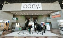 Boutique Design New York: the main media partners you must know_FeaturedImage