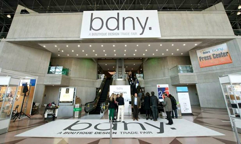 Boutique Design New York: the main media partners you must know_FeaturedImage boutique design new york Boutique Design New York: the media partners you must know BDNY Boutique Design Trade Fair in New York