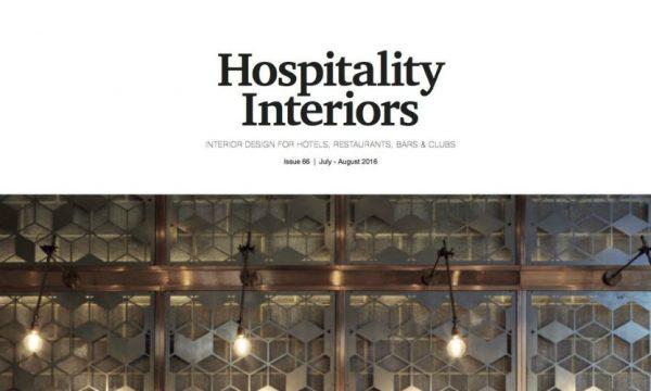 6 stunning hospitality interior designs from Hospitality Interiors_FeaturedImage