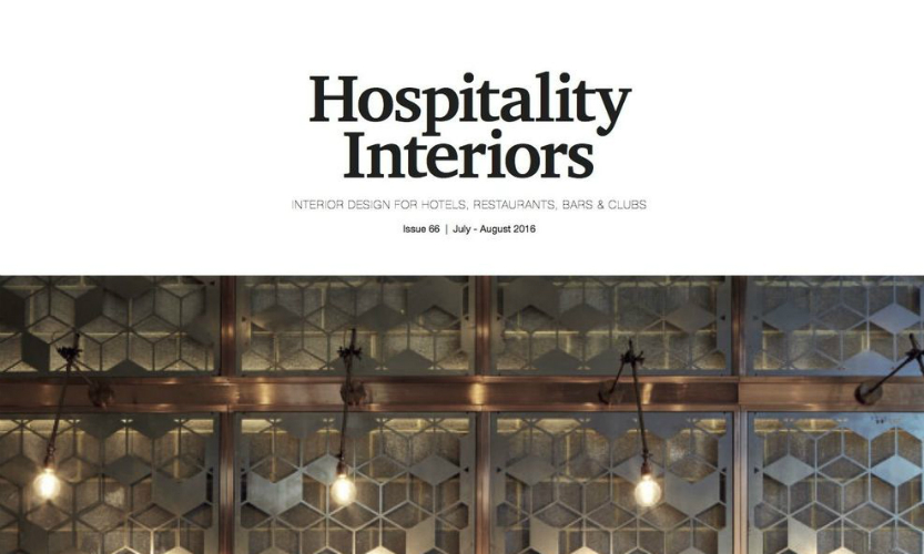 6 stunning hospitality interior designs from Hospitality Interiors_FeaturedImage hospitality interior designs 6 stunning hospitality interior designs from Hospitality Interiors HospitalityInteriorsChitChaatpageCover
