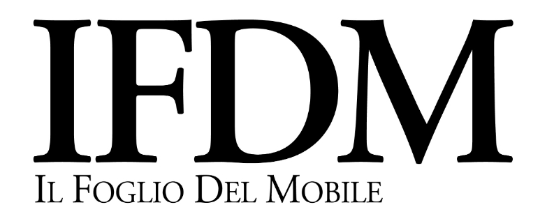 Boutique Design New York: the main media partners you must know_IFDM1 boutique design new york Boutique Design New York: the media partners you must know IFDM logo IFFS 2017