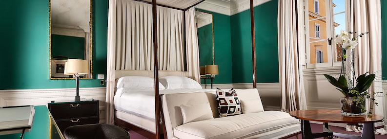 jk european hotels 10 BEST EUROPEAN HOTELS FROM U.S. NEWS AND WORLD REPORT JK