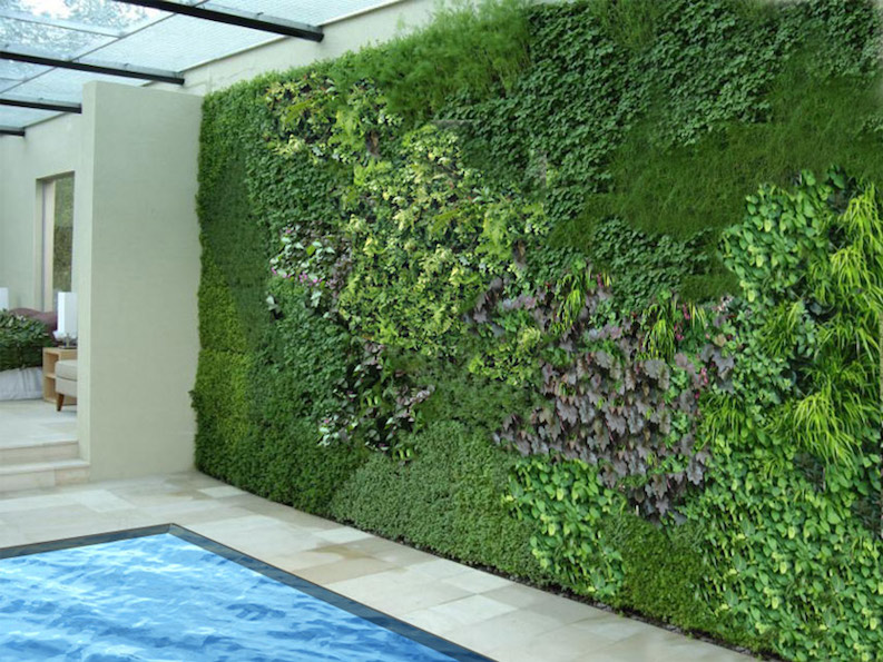 oasis-interior-landscaping Independent Hotel Show 2016 TOP 7 EXHIBITORS AT THE INDEPENDENT HOTEL SHOW 2016 Oasis Interior Landscaping