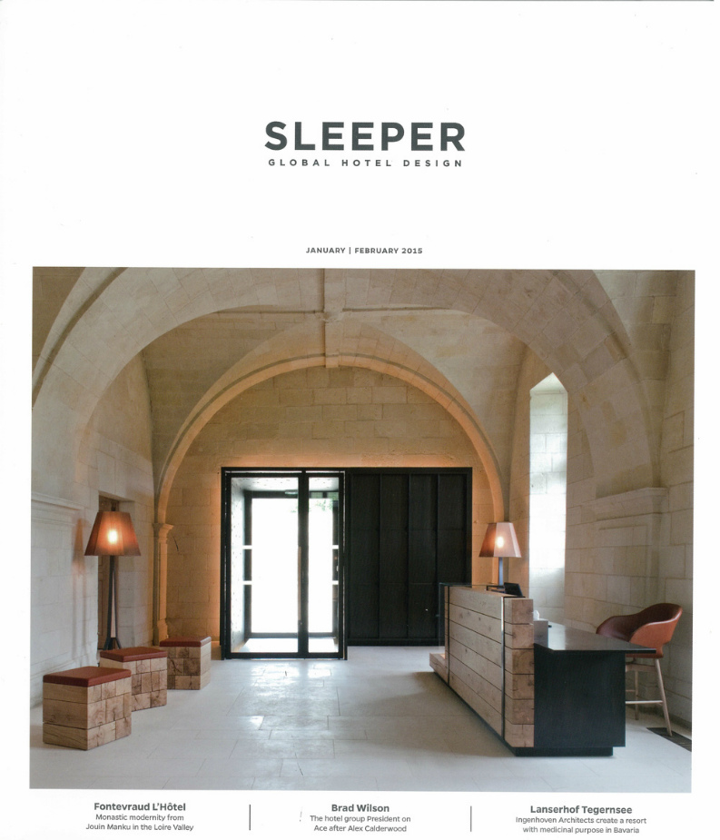 Boutique Design New York: the main media partners you must know_SLEEPER2 boutique design new york Boutique Design New York: the media partners you must know SLEEPERMAGAZINE