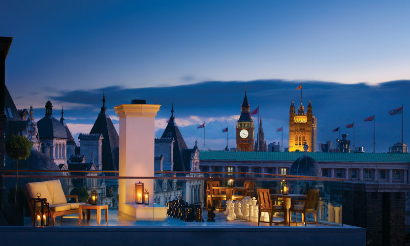 european hotels 10 BEST EUROPEAN HOTELS FROM U.S. NEWS AND WORLD REPORT featured