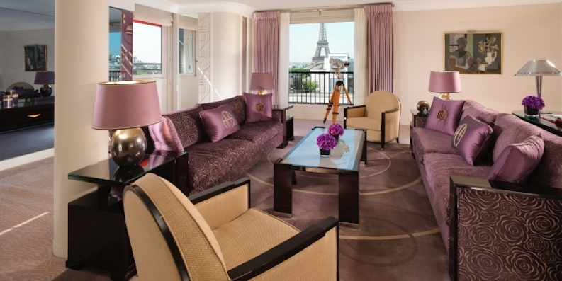 european hotels european hotels 10 BEST EUROPEAN HOTELS FROM U.S. NEWS AND WORLD REPORT plaza athene