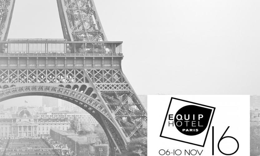 Top 6 Best Media Partners of EquipHotel_FeaturedImage