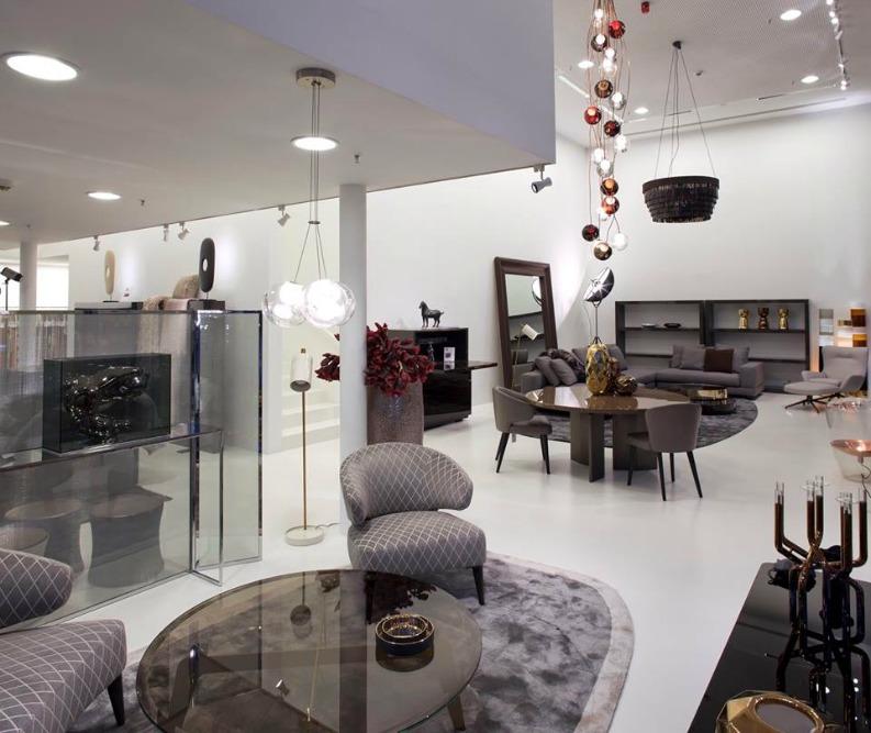 explore the phenomenal purpur interior concepts 39 showroom. Black Bedroom Furniture Sets. Home Design Ideas