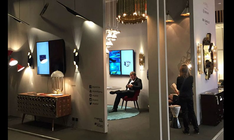 EquipHotel Paris 2016: All Incredible Highlights You Must Know About EquipHotel Paris EquipHotel Paris 2016: 7 Incredible Highlights You Must Know About Sem t  tulo e1479140818902