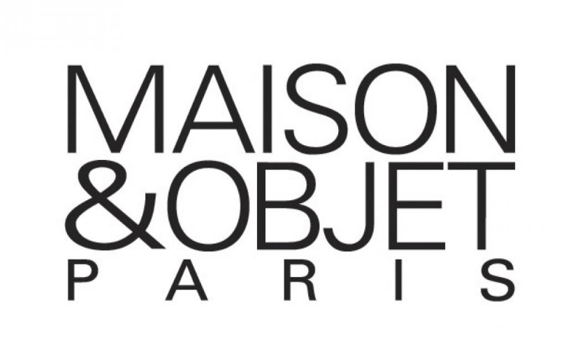 Maison et Objet 2017: The Six Rising Talent Awards