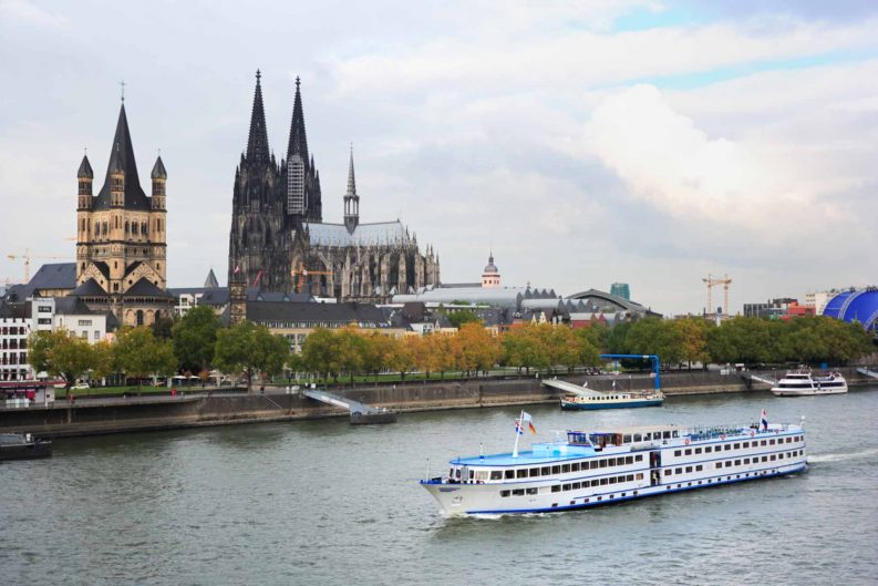 What to do in Cologne During IMM 2017 imm 2017 What to do in Cologne During IMM 2017 15321 2 e1482149377390
