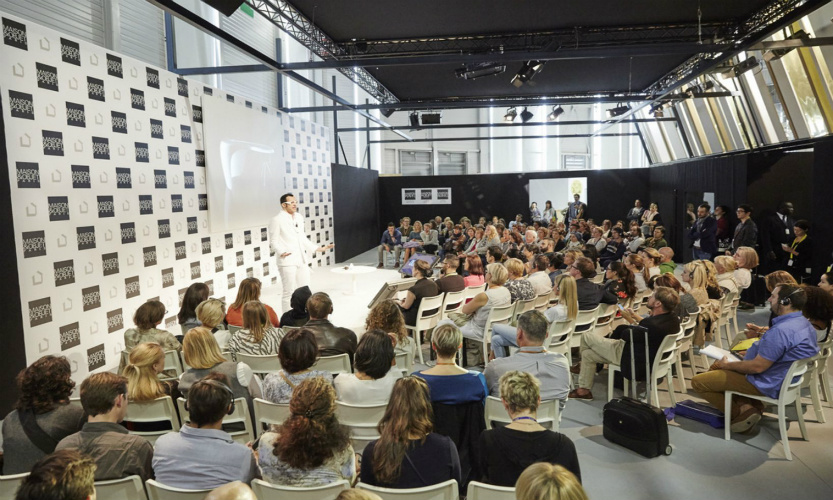 Maison et objet paris 2017 the best conferences you for Maison et objet paris 2017