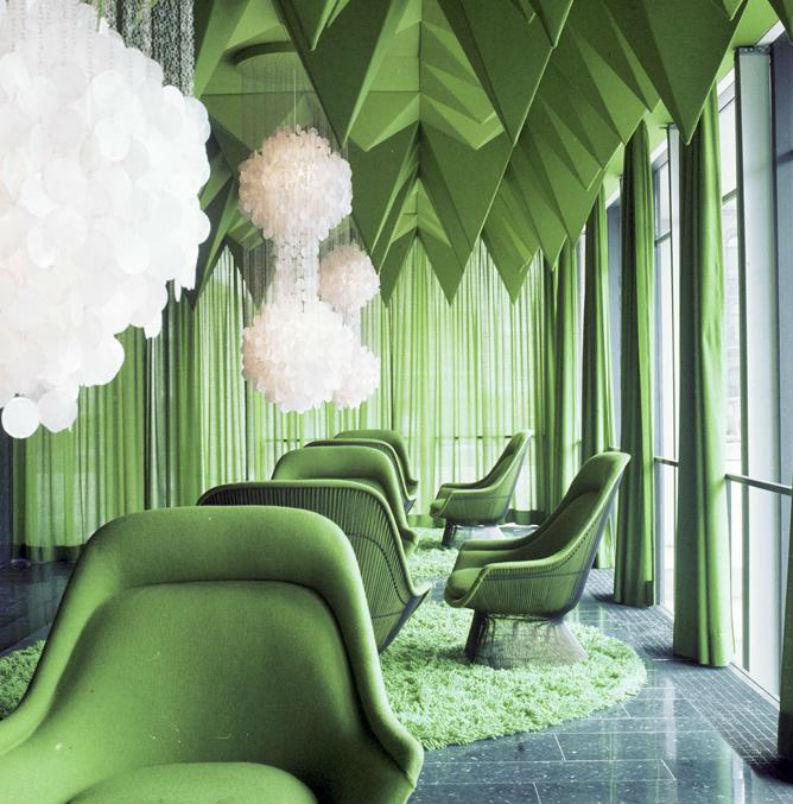 50 Amazing Interior Design With Greenery Pantone Color of 2017 interior design tips 40 Amazing Interior Design Tips With Greenery Pantone Color of 2017 50 Amazing Interior Design Tips With Greenery Pantone Color of 2017 4