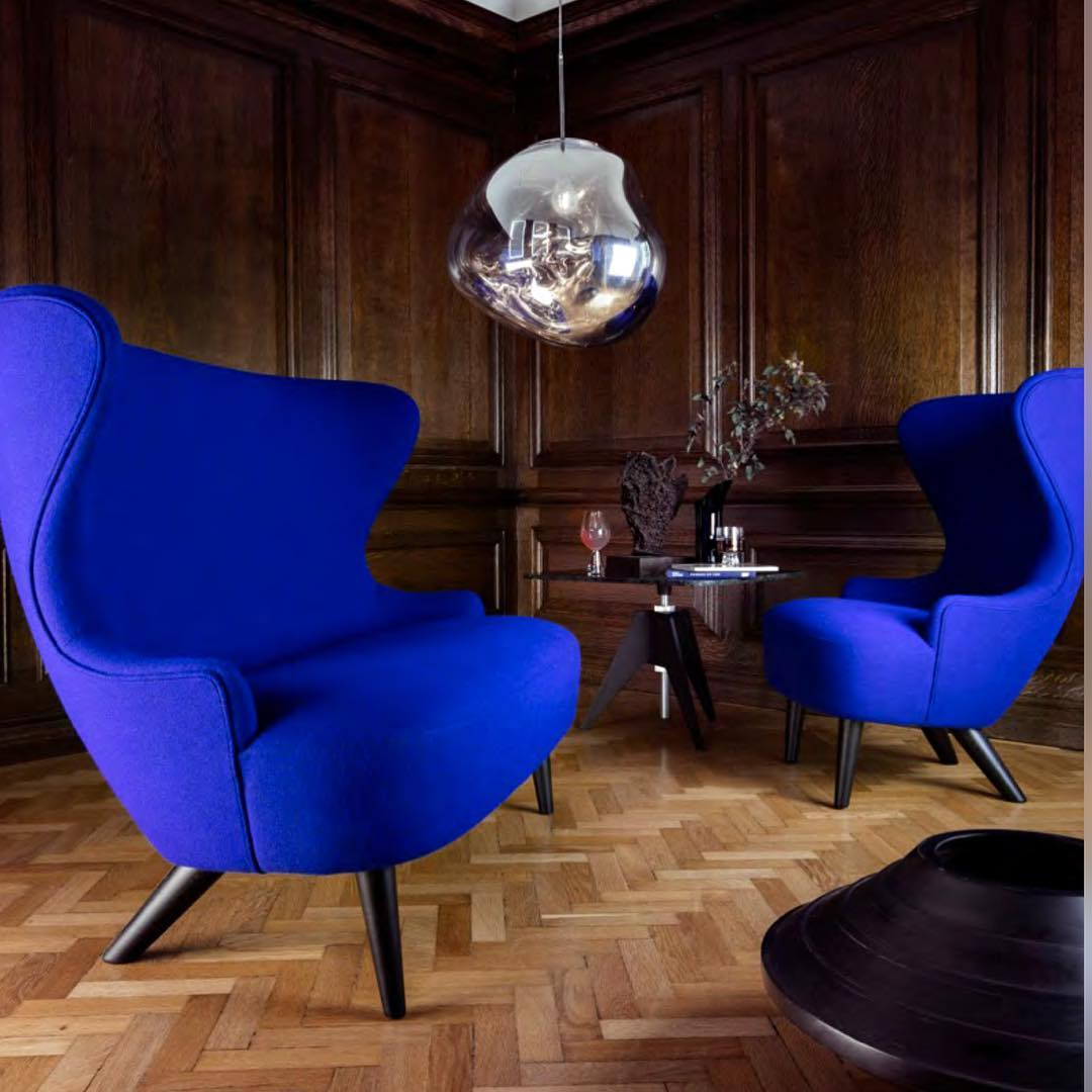 6 Luxury Maison et Objet 2017 Best Exhibitors You Have to Visit maison et objet 2017 6 Luxury Maison et Objet 2017 Best Exhibitors You Have to Visit 6 Luxury Maison et Objet 2017 Best Exhibitors You Have to Visit 3