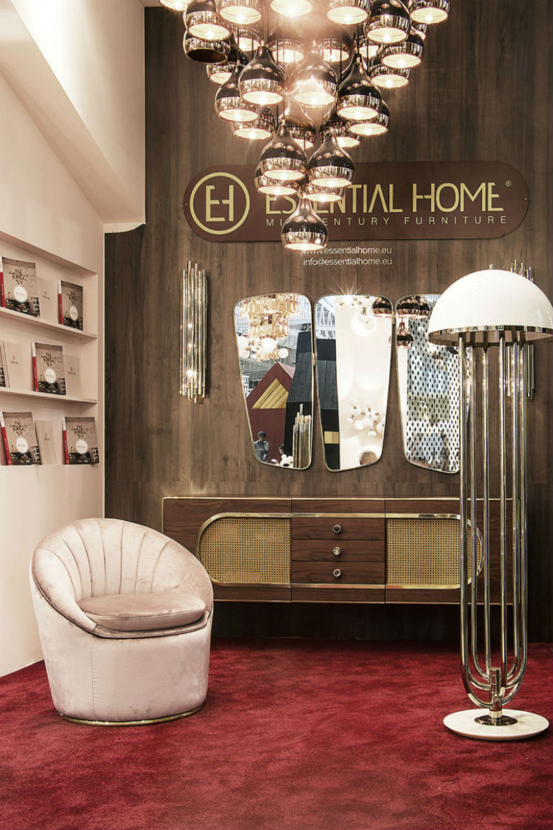 6 Luxury Maison et Objet 2017 Best Exhibitors You Have to Visit maison et objet 2017 6 Luxury Maison et Objet 2017 Best Exhibitors You Have to Visit 6 Luxury Maison et Objet 2017 Best Exhibitors You Have to Visit 7