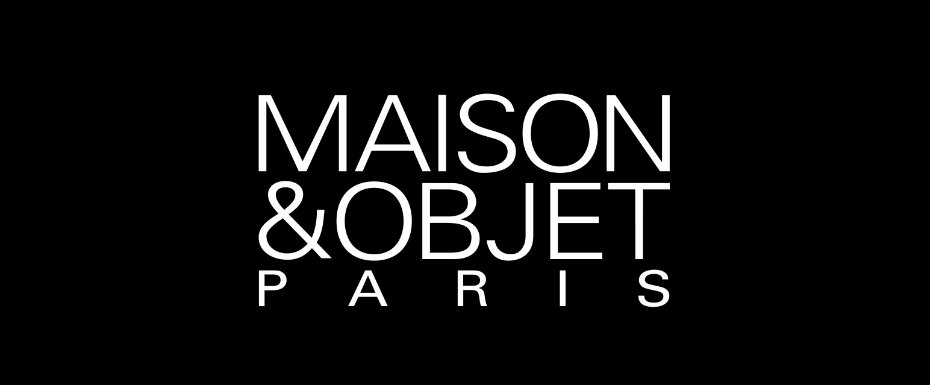 maison et objet 2017 Amazing luxury brands to visit during Maison et Objet 2017 Best exhibitors at Maison et Objet 2017