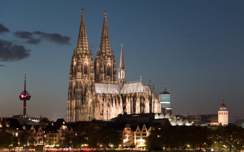 What to do in Cologne During IMM 2017 imm 2017 What to do in Cologne During IMM 2017 Cologne