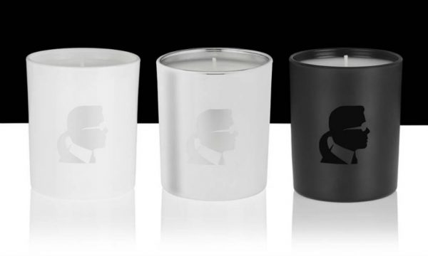 Maison et Objet 2017 This 5 Fragrances Brands Will Perfume Your Home